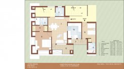 A-LOWER-PENTHOUSE-UNIT-PLAN