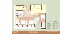 A-UPPER-PENTHOUSE--UNIT-PLAN