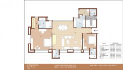 F-LOWER-PENTHOUSE-UNIT-PLAN