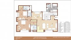 H-LOWER-PENTHOUSE-UNIT-PLAN