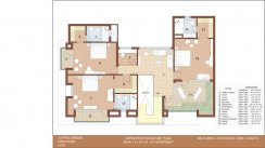 H-UPPER-PENTHOUSE-UNIT-PLAN