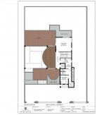 Option2, Second Floor Plan